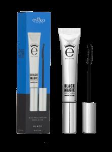 black-magic-mascara-with-box-1200x1620