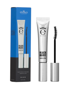 black-magic-mascara-with-box-1200x1620