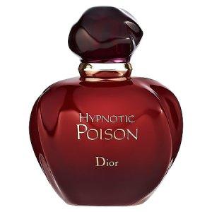 hypnotc poison