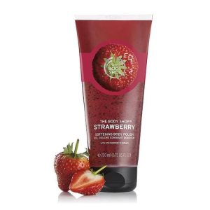 strawberry-softening-body-polish-1052481-200ml-3-640x640