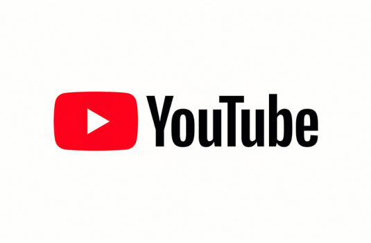 youtube_logo_redesign_graphic_design_digital_itsnicethat3